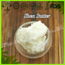 raw shea butter bulk shea butter