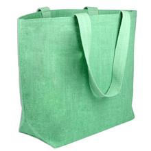 tote jute bag wholesale,custom tote jute bag wholesale,round jute bag with clear pvc window