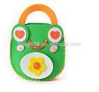 #14070707 cute eva foam diy bag for kids