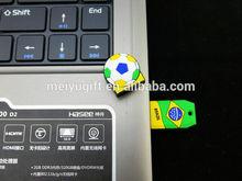 Football usb flash drive price, FA Premier League