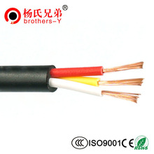 power cable manufactures
