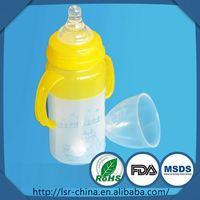 Top sale OEM new baby feeding bottle,baby bottle manufacturers usa,baby feeder bottle