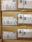 100% new original cisco 48 10/100/1000 PoE ports + 2 X2-based 10 Gigabit Ethernet ports switch WS-C3750E-48PD-S