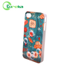 High class digital printing cute cell phone case for IPhone 5,5s,5g
