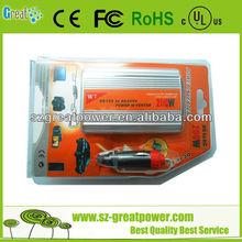 power car converter dc 12v ac 220v car supplier&manufacturer&exporter