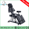 wholesale hot sales tattoo chair hydraulic tattoo chair