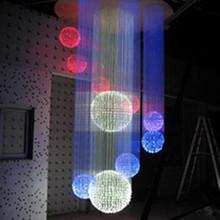 2014 cheap crystal chandelier&pendant lamp&celling light dinning room lighting modern