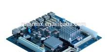 motherboard Intel Atom D525 industrial motherboard