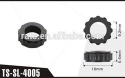 Auto Parts Fuel Injector repair kits of injector Seals for Japan Car
