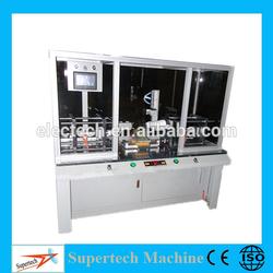 High Precision Hot Plate Price Ultrasonic Plastic Welding Machine