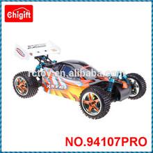 2.4G HSP Racing 1:10 XSTR Pro Off-Road Buggy 94107PRO