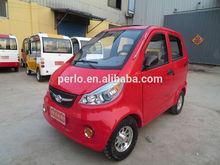 electric car, golf car 1000w-2000w motor car