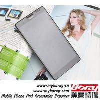shenzhen supplier 1280x720 cell phone