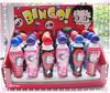game marker , bingo marker pen ,bingo dauber , bingo dabber CH2810,small order and empty bottle accept