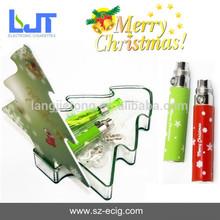 hot selling pen style ego ce4 atomizer e cigarette ego ce4 vaporizer pen