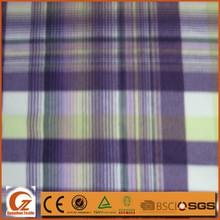 OEM High quality cheap custom fabric bags 2012