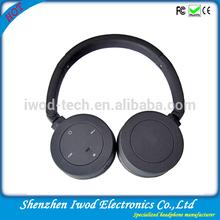 2014 wireless mp3 sport headphones with fm radio hot sale in Czech republic