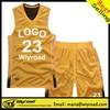 Low MOQ high quality wear under basketball jersey,authentic basketball jerseys,authentic basketball jerseys,long sleeves basketb