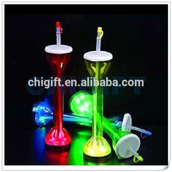 Wholesale LED Yard Glass