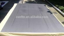 Tantalum plate, RO5200,ASTM B708, Annealed status