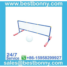 2014 basketball pool kids indoor playground accessories