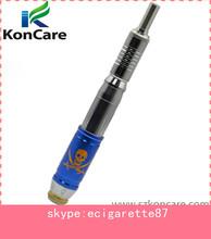 wholesale deluxe design ecigarette power mod,dry herb vaporizer pen atomizer