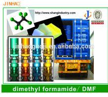 Di Methyl Formamide (D.M.F.)