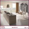 Pu Paint uv mdf door for kitchen and kitchen furnitur