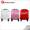 portable attachable luggage wheels tapestry luggage sets