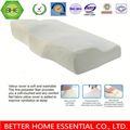 2014 venda quente aromáticas travesseiro