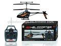 Rc elicottero t-rex qualità vendere in alto