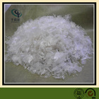 Ldpe Agricultural Film Scrap, Factory Suppy High Quality Virgin Hdpe / Ldpe / Lldpe Granules