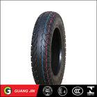 High quality yoto tyre