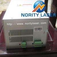 neon power supply 10kv 30ma