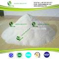 96% produits chimiques poudre solubilité livraison inscription made in china 98% Sodium Formate