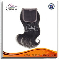 cheap price human hair top closure lace wigs lace front wigs
