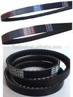 v belt manufacturer