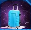 Fashion hard case travel bag on wheels
