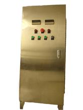 2014 Home/Office Air Ionizer/freshener+air filter + Auto Ozone generator 30mins/press Kill Bacteria Eliminate Odor Remove Smoke