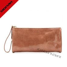 best handbags 2014 ladies bag wholesale evening bags clutches uk