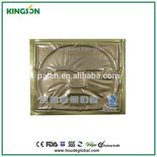 face mask manufacturer china