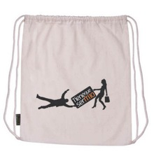 Wholesale High Quality canvas backpack fabric