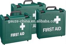 UK empty survival emergency kit