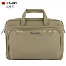 13.3 Inch Brand Mens Laptop Handbags
