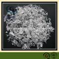 flocos de pet reciclado preço
