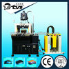 Best price how to injection mold injection molding costs injection moulding machine