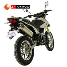 200 Cc Dirt Bike Sale