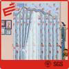 cheap sheer curtains dy1