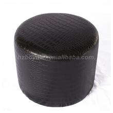 Top quality!Outdoor furniture liquidation/Ikea furniture/Leather furniture sale