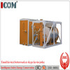 From ICOM China Drummed Asphalt Melting Equipment for Construction